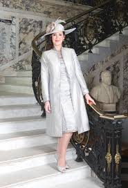 coats and jackets maria morris couture