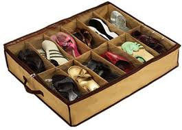 shoe organizer under the bed shoe organizer price review and buy in dubai abu