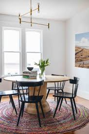 Transitional Dining Room Sets Best 20 Eclectic Dining Tables Ideas On Pinterest Eclectic