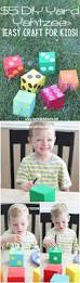 Outdoor Family Picture Ideas The 25 Best Family Outdoor Games Ideas On Pinterest Outdoor