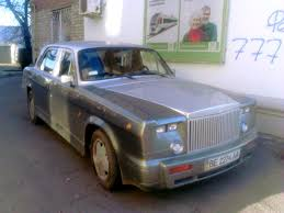 roll royce garage 10 wild fake rolls royces u2013 alex bestadvisor u2013 medium