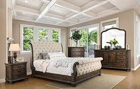 new york and new jersey discount furniture store modern beds