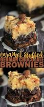 5087 best desserts u003c3 images on pinterest chocolate chips