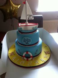 12 best dad u0027s 70th birthday cake ideas images on pinterest 70