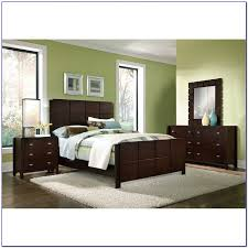 Signature Bedroom Furniture American Signature Furniture Bedroom Sets Bedroom Home Design