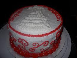 photo bridal shower cakes ideas hungry image