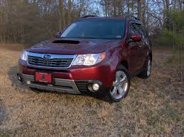 subaru forester headlights tominga 2009 subaru forester specs photos modification info at