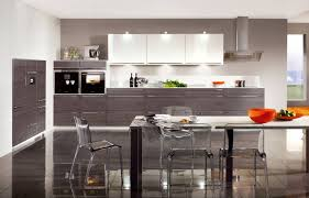 kitchen contemporary kitchen design alno kitchens best value