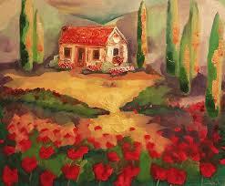 Leni Home Design Online Shop Leni Tarleton Artwork For Sale California Md United States
