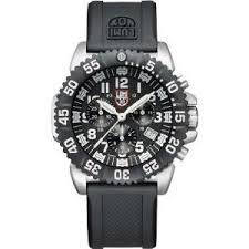 Best Rugged Work Watches Battle Of The Toughest Best Watches Under 500 Tough Watches