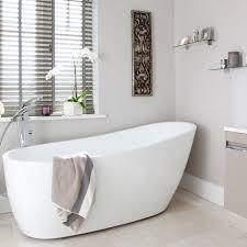 ensuite bathroom ideas en suite bathroom ideas ideal home