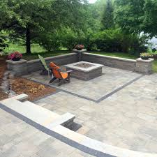 landscping gallery4 janesville brick chion brick milwaukee wi brick and pavers supplier