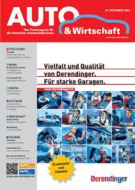 K Hendesign Aw 04 2016 By A U0026w Verlag Ag Issuu