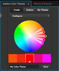 color swatches is there a way to use color swatches in after effects quora