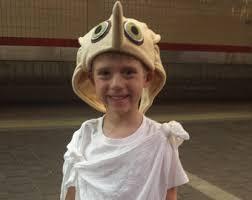 Elf Costume Halloween Dobby Costume Etsy