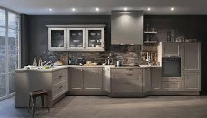 corniche meuble cuisine comment choisir ses meubles de cuisine renovationmaison fr