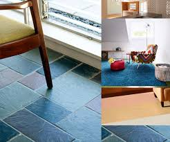 a stylish foundation the best flooring for your mcm home