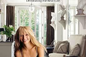 gwyneth paltrow shells out for splendid veranda covergirl curbed