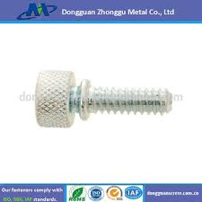 Decorative Thumb Screws 18 8 Stainless Steel Decorative Solid Brass Knurled Knobs Knurled