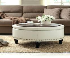 Round Marble Top Coffee Table Stone Top Coffee Table U2013 Viraliaz Co