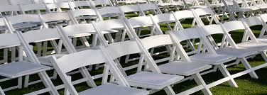 wedding chairs for rent chair rental in chicago area and suburbs