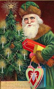 172 best santa images on pinterest father christmas