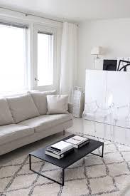 homevialaura livingroom carpet beni ouarain style ellos