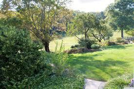 151 bristol road canaan ny 12029 stone house properties llc