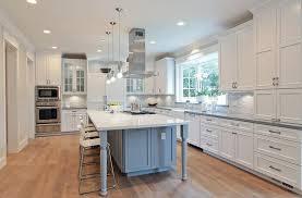 white kitchen cabinets with oak flooring oak hardwood flooring popular types design options