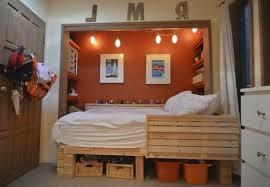 bon coin meuble de chambre meuble interiors le bon coin cheap superbe le bon coin chambre a