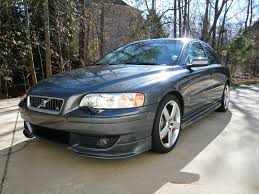 volvo s60 r volvo pinterest volvo s60 volvo and cars