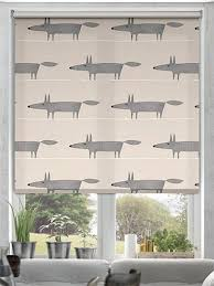 kitchen blinds ideas best 25 neutral roller blinds ideas on country roller