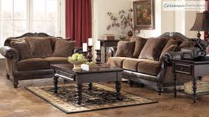 Furniture For Tv Set Furniture Www Ashleyhomestore Com Sleigh Bedroom Sets