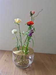 ikebana vase 70 best ikebana vase inspiration i republic of fritz hansen images