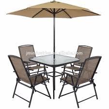 Folding Patio Dining Set - metal craft patio furniture metal craft patio furniture suppliers
