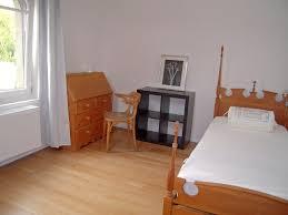 chambre à louer bruxelles chambre dans un appartement à bruxelles quartier très vert