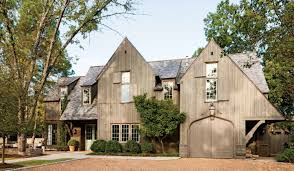 traditional european houses new kdhamptons featured book poetry of place the new