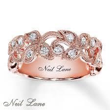 beautiful rose rings images Diamond wedding ring beautiful diamantbilds jpg