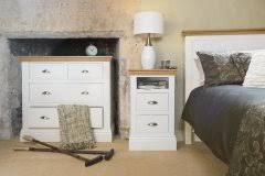 Island Bedroom Furniture by Island Breeze Bedroom Furniture Painted Bedroom Furniture