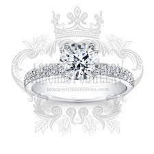 cincin online cincin wanita simons toko emas online custom suka suka toko