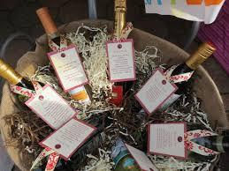 baby shower gift basket poem bridal shower gift baskets bridal shower gift baskets for
