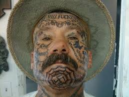 10 most dangerous prison gangs in the criminal justice