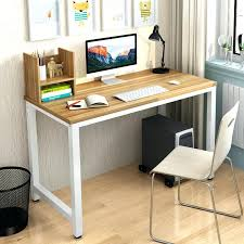 office depot writing desk office writing desk home office writing desks seata2017 com