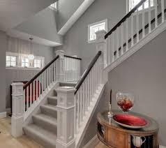 best 25 wood balusters ideas on pinterest wrought iron stair