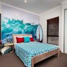 beach themed bedding amazon bedroom home decorating ideas
