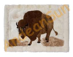 Tinkerbell Rug Rug Buffalo