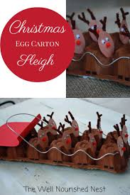 58 best crafts images on pinterest diy christmas crafts for