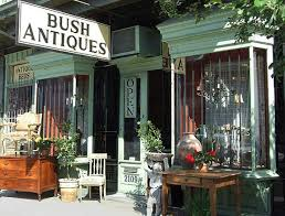 new orleans antique shops antique furniture collectibles