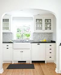 old farmhouse kitchen cabinets farmhouse kitchen cabinets farmhouse kitchen cabinet hardware a in