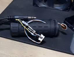 40 hz strobe light app strobe light tachometer